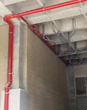 instalacion-redes-contra-incendio