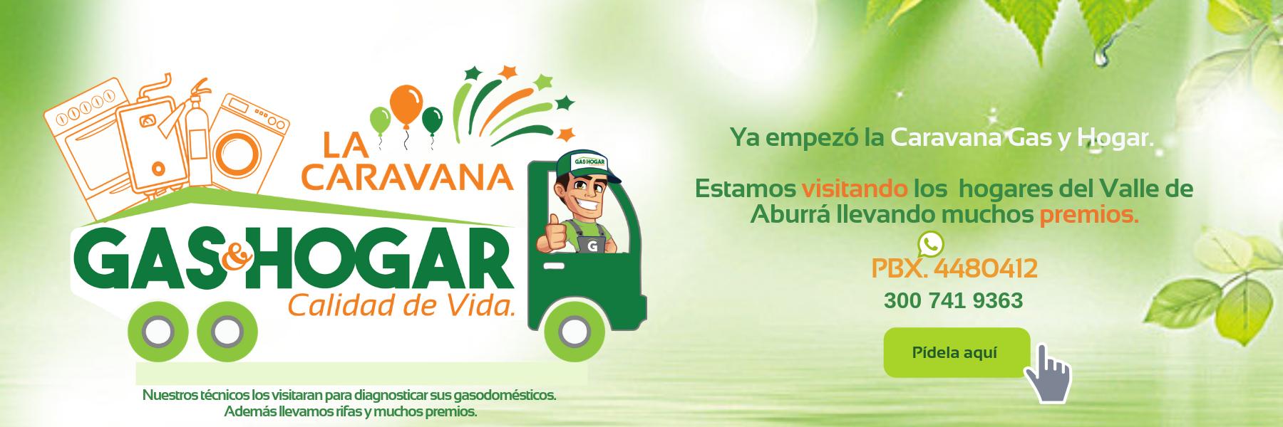 gas-y-hogar-banner-medio-ambiente