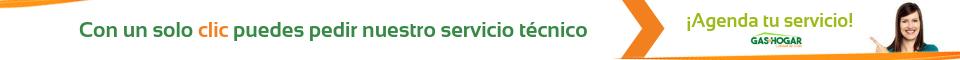 pedir servicio tecnico medellin