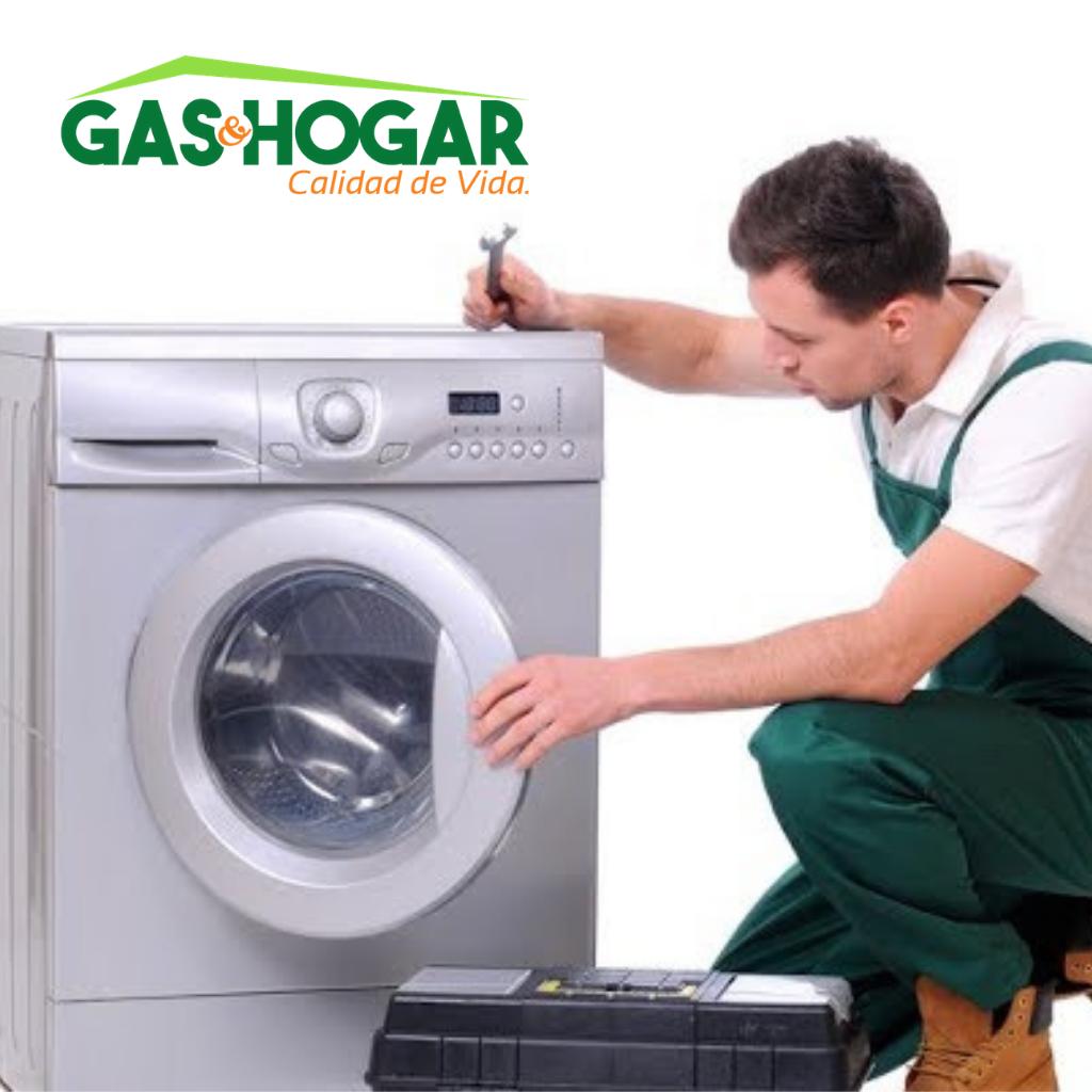 técnico para lavadoras en medellin
