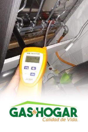reparacion-de-gas